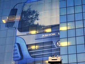 Ashok Leyland wins tender for defence tracked combat vehicles
