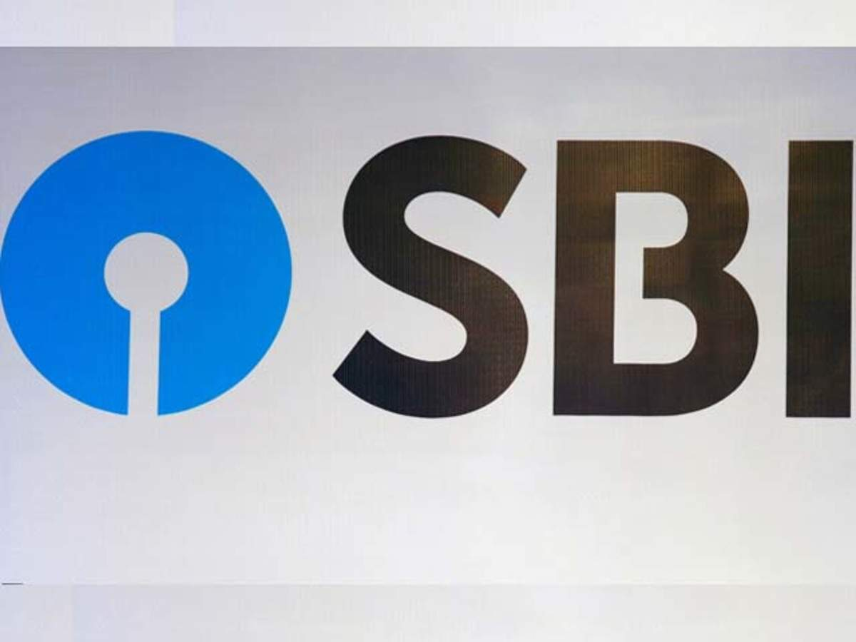 SBI ATM card: If you have this SBI ATM card, you will have