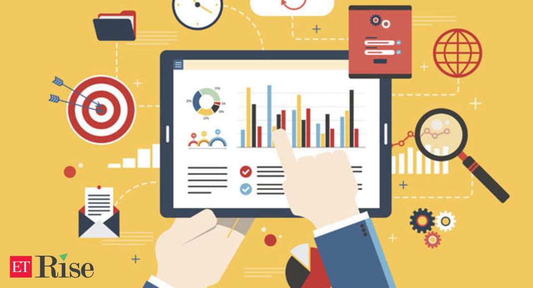 Marketing for SME: 15 free tools for SMEs and startups to