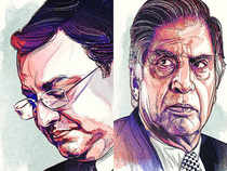 NCLAT refuses to stay Tata Sons conversion to private co
