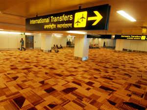 delhi-airport-RUG-BCCL