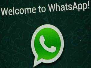 Fake news row: WhatsApp rejects India's demand to track origin of messages