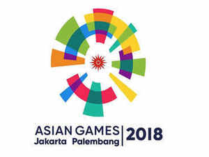 asian-games-bccl