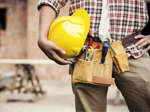Handyman-jobs-getty