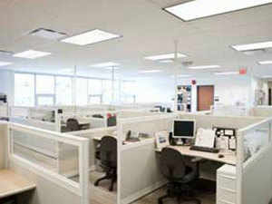 office-space-agencis