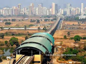 mumbai-metro-agence