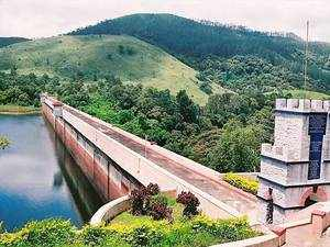 Maintain Mullaperiyar water level at 139 feet till August 31: SC