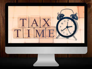 How to file ITR online for FY 2017-18