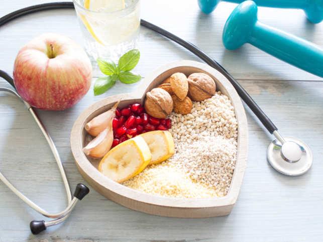 heart-health-food_ThinkstockPhotos