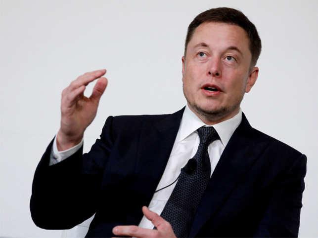 ElonMusk1_Reuters