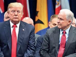 trump-sessions-agencies