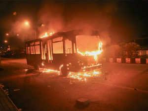 bus-burned--PTI