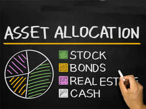 asset-allocation2-getty