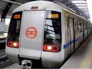 Delhi Metro to run extra trips on Raksha Bandhan to facilitate public
