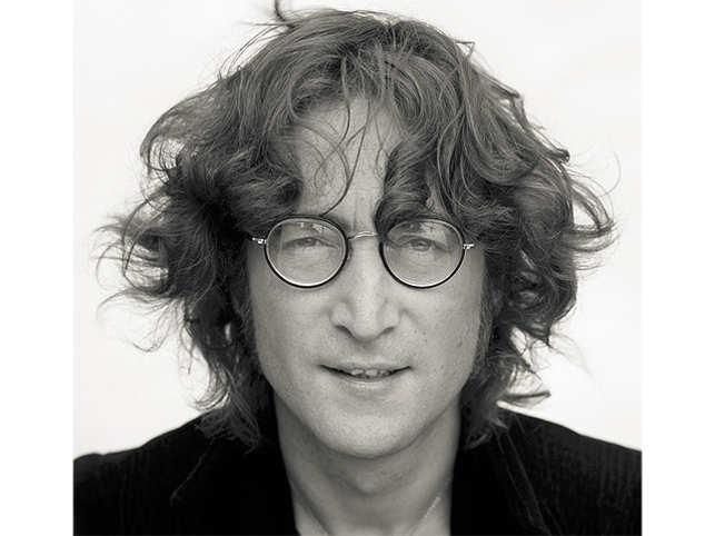 John Lennon 640x480 FB