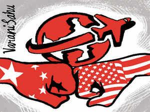 US-China-BCCL