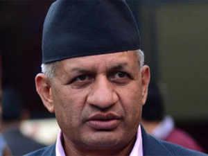 pradeep-nepalMin-Agencies