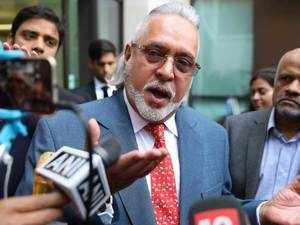 Vijay Mallya case: CBI submits video of Arthur road jail cell to UK court