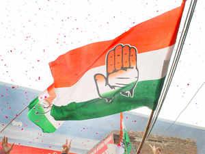 Congress--bccl