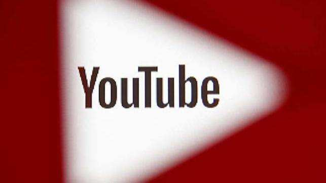 YouTube expands non-skippable ads to more creators