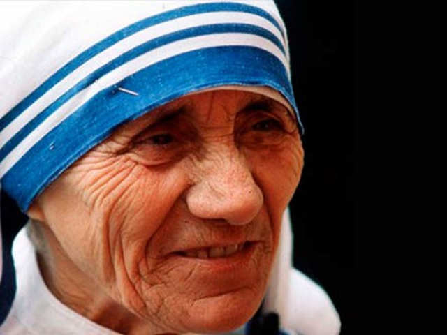 A Symbol Of Love Care Passion Mother Teresa Was The Humanitarian  Her Mission Was To Serve Research Essay Proposal Sample also Bibliography Helper  The Help Book Report