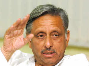 Mani-Shankar-Aiyar-bccl