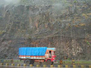 landslide-bccl