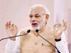 narendra-modi-agencie
