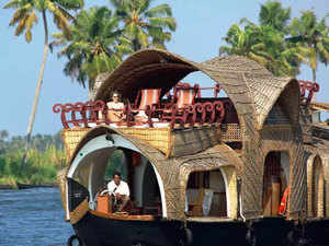kerala-tourism-agencies