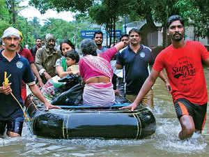 kerala-floods-agencies