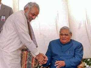 How Vajpayee brought positive change in India's political culture, explains PM Modi