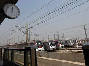 metro-bccl