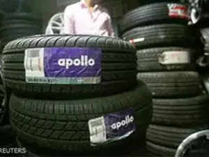 apollo-tyres-et
