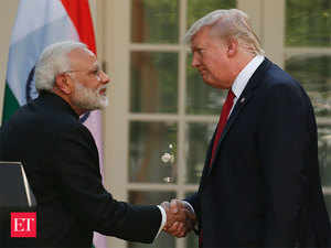 Why copying Donald Trump's tariff policy will hurt India badly