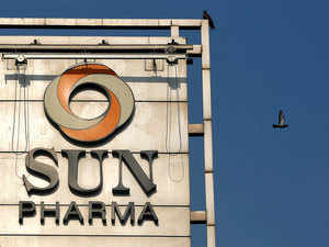USFDA inspection on at Sun Pharma's Halol site: Sources