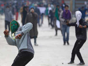 stone-pelter-agencies