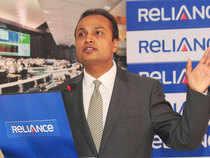 Reliance---bccl