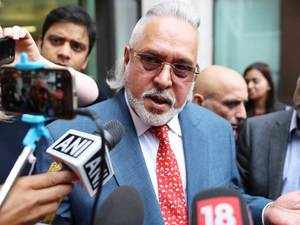 Court to hear Vijay Mallya's case under new fugitive law today
