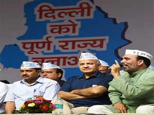AAP-Delhi-statehood-BCCL
