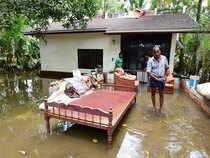 Keralaflood-BCCL
