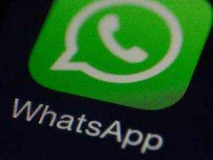 Supreme Court issues notice to Centre accusing Whatsapp of violating rules