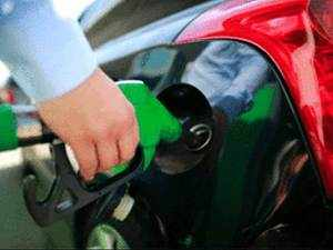 Fuel price hike: Diesel hits record high of Rs 69.46 a litre, petrol inches towards Rs 78 mark