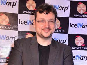 Adam-Paclt_Global-CEO_IceWa