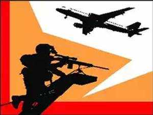 Air India hijack case suspects acquitted by Delhi court