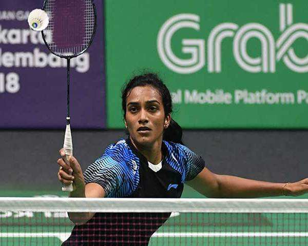 asian-games-2018-asian-games-pv-sindhu-lost-finals