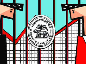 RBI deadline ends on finalising NPA's resolution