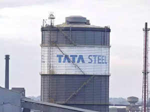 Tata Steel on a gender-diversity drive, aims to have 20% female staff in 5 years