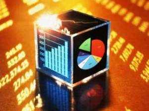 Buy or Sell: Stock ideas by experts for August 28, 2018
