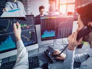 My midcap and smallcap schemes are losing money