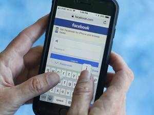 Facebook bans military accounts in Myanmar